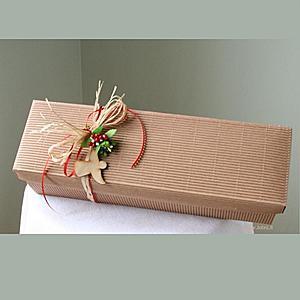 Šventinis Kalėdinis rinkinys