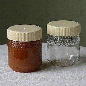 Medus lauktuvių
